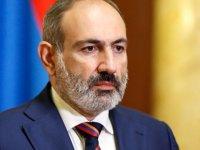 Ermenistan'da Seçimin Resmi Sonuçları Açıklandı: Hükümeti, Paşinyan'ın Partisi Kuracak