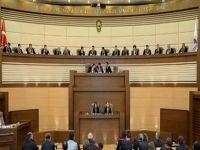 Türkiye Anayasa Mahkemesi, imam nikahı için önce resmi nikah şartını kaldırdı