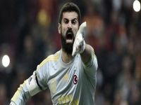 'Fenerbahçe Volkan Demirel yerine yabancı kaleci alacak'