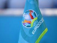 EURO 2020'de yarı final heyecanı başlıyor