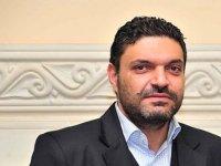 """Haralambos Petridis: """"Önemli Gelişmelerin Arifesindeyiz"""""""