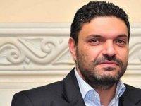Petridis: Türkiye'nin; artan saldırgan tutumuyla, savunmanın güçlendirilmesi gerekli