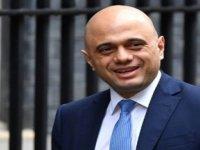 Britanya Sağlık Bakanı: 16 Ağustos'tan Sonra İki Doz Aşılılar İçin Koronavirüslü Kişilerle Temas Sonrası Karantina Zorunluluğu Kalkıyor