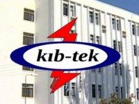 Salahi Şahiner: TPIC'den ihalesiz alım için zemin ayarlanıyor, KIB-TEK uçurumdan yuvarlanıyor