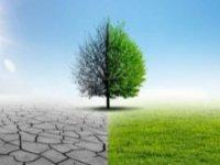 Kuraklık etkisini sürdürüyor... 2022 tarımda kriz yılı olacak, gıda fiyatları artmaya devam edecek