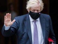 12 ülkeden bilim insanları, İngiltere'nin normalleşme planını eleştirdi: 'Hükümetin adımı etik dışı ve tehlikeli'