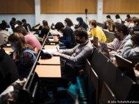 Kampüste aşılı-aşısız eğitim tartışması, KKTC'de nasıl olacak?