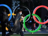 Olimpiyatlar'a iki hafta kala Tokyo'da OHAL ilan edildi