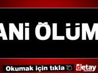 Lefkoşa'da 36 yaşına vefat etti! Otopsi sonucu açıklandı!