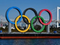 Tokyo Olimpiyat Oyunları Seyircisiz Yapılacak