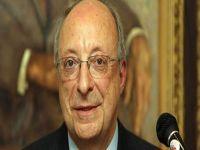 Eski AİHM Yargıcı: MİT TIR'ları davasında BM devreye girebilir