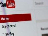 YouTube Uygulaması Dünya Nüfusunu Geçti