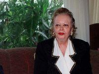 Demirel'in en acı günü! 65 yıllık hayat arkadaşını kaybetti
