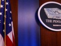 Pentagon, ABD'li diplomatların gizemli sağlık sorunlarının peşine düştü