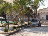 YKP Genel Sekreteri Kanatlı: Maraş'ta AİHM kararları BY-PASS edilecek!