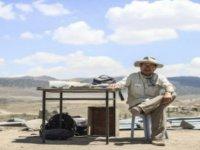 Japon Arkeolog Kimiyoshi Matsumura Türkiye'de İnsanlık Tarihinin İzini Sürüyor