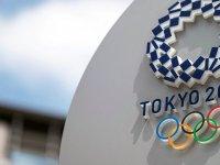 Tokyo 2020 başlıyor: Açılış töreni yönetmeni kovuldu