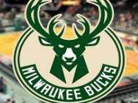 Milwaukee Bucks'ın 50 Yıllık Şampiyonluk Hasreti Sona Erdi