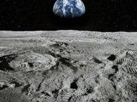 Ay'daki Yalpalama, 2030'larda Dünya'da Yıkıcı Sellere Yol Açacak