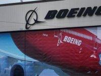 Boeing, 787'lerde Üretimi Azaltacak