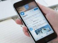 Twitter'ın geliri fırladı