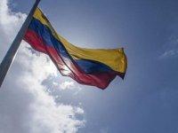 Venezuela, hava sahasının ABD'ye ait olduğu öne sürülen askeri uçak tarafından ihlal edildiğini duyurdu