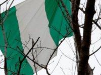 Nijerya ABD'den 6 savaş uçağı aldı