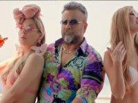YouTube, Bülent Serttaş'ın videosunu 'erotik şikayetler' sebebiyle kaldırdı