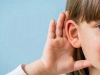Okul öncesi çocukluk çağında oldukça sık görülen, orta kulak sıvı toplanması çocuğunuzda işitme azlığına neden olabilir.