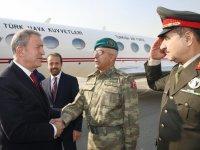 Nuray Sancar: Afganistan'dan Kıbrıs'a kayıt dışı siyaset