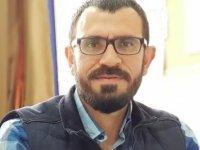 LAÜ Akademisyeni Kahramanoğlu, Gıda Güvencesi ve Hasat Sonrası Muhafaza konusuna dikkat çekti