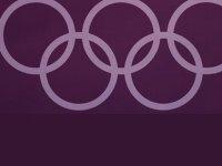Olimpiyat oyunlarında ilk kez yer alan kaykayda altın madalyayı Japon sporcular kazandı