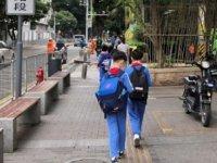 Çin temel konularda özel dersi yasakladı