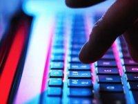 Evden çalışmak bizi siber saldırılara karşı neden korunmasız bırakıyor?