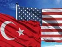 Türkiye-ABD İlişkilerinde 'Resmi Enerji Diyaloğu' Önerisi
