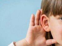 Orta Kulak Sıvı Toplaması İşitme Azlığına Neden Olabilir