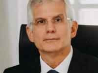 Filistin'in Güney Kıbrıs Büyükeçiliği'nin İsrail Büyükelçisi'ni Sosyal Medyada Engellemesi Gündem Oldu