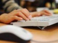 İngiltere'de internete kısıtlama tartışılıyor