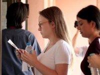 Milli Eğitim Bakanlığı KPSS öncesi PCR Test Zorunluluğunu Duyurdu