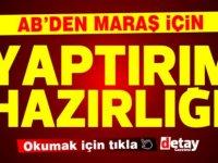 """Josep Borrell: """"Türkiye'nin Maraş'taki eylemleri BMGK kararlarına aykırıdır"""""""