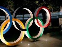 Ve bitti... Olimpiyatlarda hangi ülke kaç madalya kazandı?