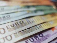 Güneyde 4 Ayda 1.17 Milyar Euro Para Biriktirdiler