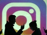 Instagram'dan Yeni Değişiklik: 16 Yaş Altındakilerin Hesapları Otomatik Olarak Gizli Olacak
