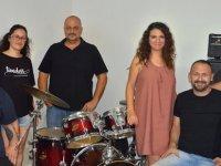 Baraka 20. Yılını Sol Anahtarı Konseri İle Kutluyor