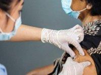 İki aşı arası ne kadar süre olmalı? Uzmanlardan ikinci doz aşı uyarısı…
