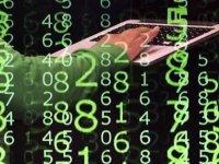 """ABD'den """"siber saldırı"""" açıklaması"""