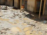 Afganistan'daki sel felaketinde can kaybı artıyor