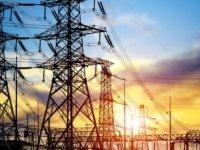 Alayköy ve Metehan Sınır Kapısı Bölgesine Yarın 3 Saat Elektrik Verilemeyecek