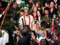 Yeni Zelanda, Pasifik adalarından gelen göçmenlere uygulanan operasyonlardan dolayı özür diledi