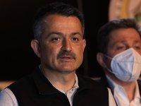 Murat Yetkin yazdı: Ankara siyasetiyle ilgilenen hemen herkes Orman Bakanı Pakdemirli'ye gidici gözle bakıyor